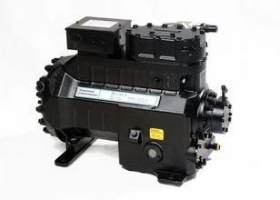 供应谷轮压缩机制造商贵阳美格制冷设备公司