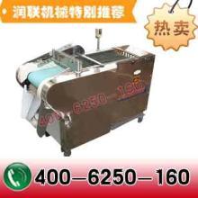 重庆辣椒切断机型号和辣辣椒切段机多少钱