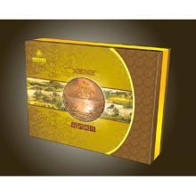 供应郑州月饼盒包装,郑州月饼盒包装厂,郑州精品盒包装厂