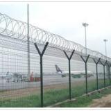 供应江苏钢丝网生产厂家,钢丝网生产厂家价格,最便宜的钢丝网生产厂家