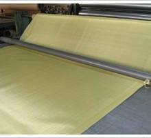 供应铜丝网今日报价,铜丝网厂家直销,优质铜丝网加工订做