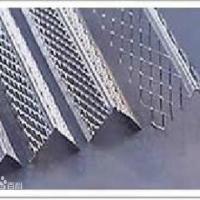 江苏金属板网生产直销厂家