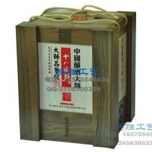 供应河北木盒 河北包装盒