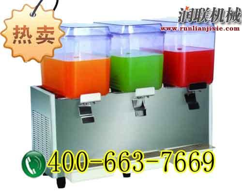 四川商用冷饮机和双缸冷饮机报价