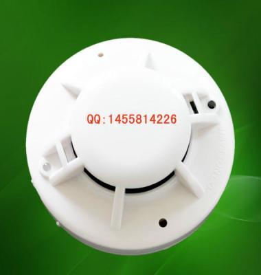 温感报警器图片/温感报警器样板图 (3)