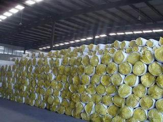 供应离心玻璃棉、玻璃棉板、玻璃棉管、玻璃棉保温材料。