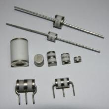 供应陶瓷气体放电管批发