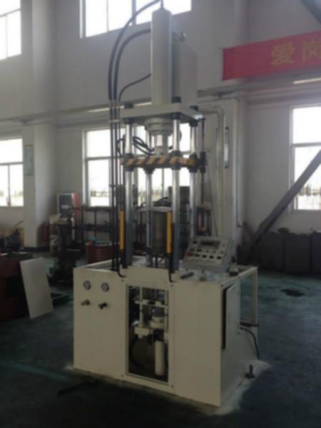 供应优质拉伸机YP28-350