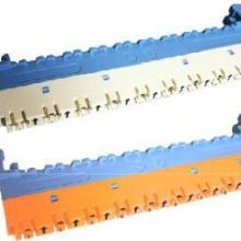 供应华为JPX658-BLK2-E10V配线模块