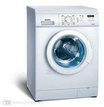 供应家用电器回收,广州家用电器回收价格,广州专业回收家用电器公司