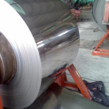 供应不锈铁409L_410不锈铁卷带.平板图片
