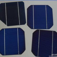 锅底硅料回收厂家--上海悦鹏组件回收批发