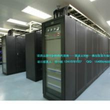 供应珠海艾默生精密空调维护保养厂家,艾默生PEX空调原装配件价格批发