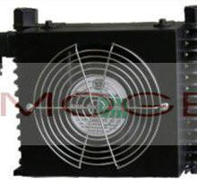 供应风冷却器,JC-YL-A03BQ