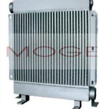 供应风冷却器,JC-YL-AH1490