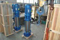 25GDL4-11X3 25GDL4-11X4多级离心泵