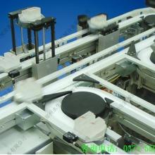 供应河南柔性输送设备图片