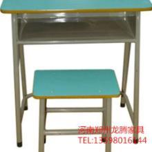 供应单人豪华课桌椅价格,单人豪华课桌椅报价批发
