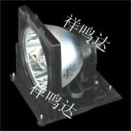 提供DELTA台达DLP光学引擎配件图片