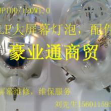 供应LUMENSDP513大屏幕灯泡
