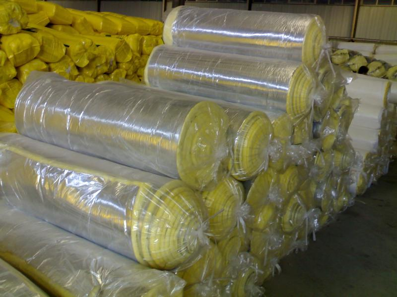 江苏玻璃棉销售厂家 13833661988 刘经理