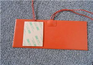 柔性加热片图片/柔性加热片样板图 (3)