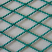 供应钢板网生产厂家|批发直销安平艾瑞丝网厂