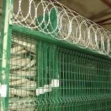 供应机电设备隔离网|批发生产销售厂家安平艾瑞