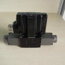 电磁换向阀 D3FBE01SC0NF00