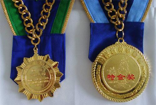 供应运动奖牌专业生产,广东运动奖牌生产,广西运动奖牌生产