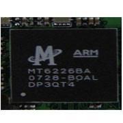 高价电子回收CPU