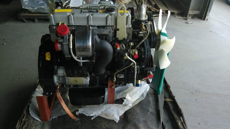 供应玉柴重型发动机厂家价格图片