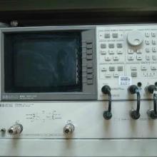 HP/Agielnt8753A网络分析仪多少钱/哪里买图片