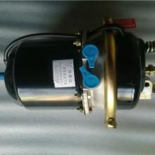 供应153刹车分泵