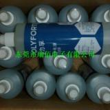 东莞惠州珍珠棉异型材专用抗静电液批发EPE专用抗静电厂家