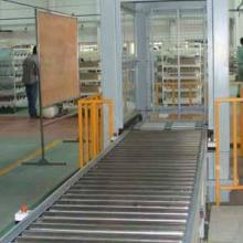供应中山南头镇空调组装生产线,广达组装线最便宜批发