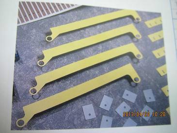 东莞供应贝格斯Sil-Pad1500ST柔软型导热绝缘硅胶片 低价