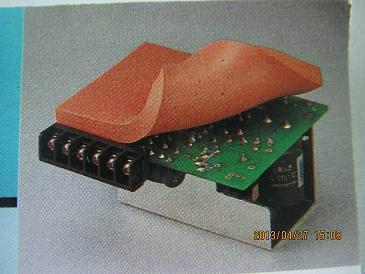 诚信供应日本信越PCS-TC-10相变化导热硅胶片