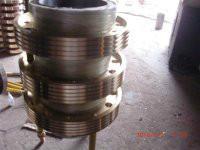专业定做各种高压电机滑环钢环图片/专业定做各种高压电机滑环钢环样板图 (3)