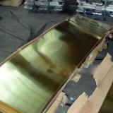 供应批发供应HPb62-2铅黄铜