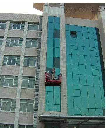 供应幕墙玻璃维修维修幕墙玻璃