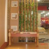 供应梧州岑溪生态木质量保证,生态木长城板,生态木卡扣,生态木方通,规格齐全