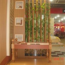 供应广西灵川生态木施工队,灵川生态木免费上门报价与设计,生态木天花,背景墙批发
