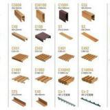 供应生态木价格生态木款式批发生态木