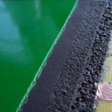 供应儋州市丙烯酸球场涂料,丙烯酸球场涂料价钱,丙烯酸球场施工