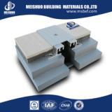 扬州变形缝厂家【型材类型:铝合金、不锈钢、型钢、白铁皮3/根】
