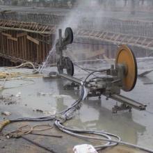 供应北海建筑工程切割植筋碳纤等特种工程