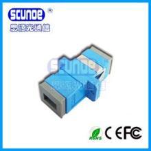 供应ST法兰耦合器衰减器图片