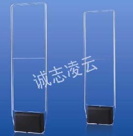 供应北京高档水晶声磁防盗天线厂家图片