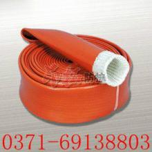防油防水的高温套管耐温260 套管批发